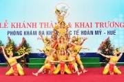 khanh-thanh-pkdk-hoanmy