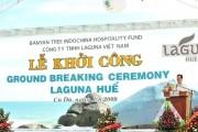 khoi-cong-laguna-hue