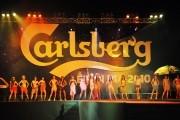 le-hoi-bia-carlsberg