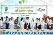 le-khoi-cong-laguna-hue