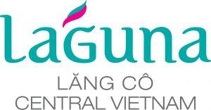 Laguna Lang Co - logo